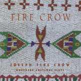 FireCrow's First CD